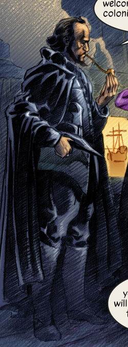 Ananias Dare (Earth-311) from Marvel 1602 Vol 1 8 0001.jpg