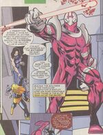 Argos (Deviant) (Earth-616) from X-Force Vol 1 97 0001.jpg