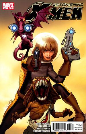 Astonishing X-Men Vol 3 42.jpg