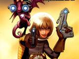 Astonishing X-Men Vol 3 42