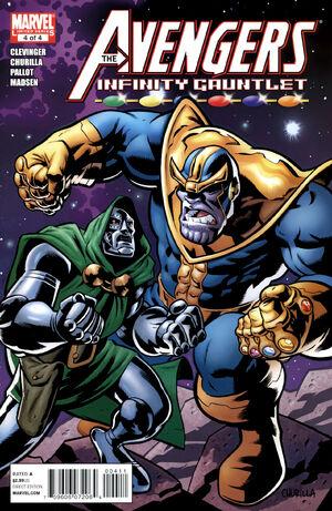 Avengers & the Infinity Gauntlet Vol 1 4.jpg