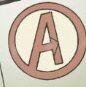 Avengers (Earth-TRN567)