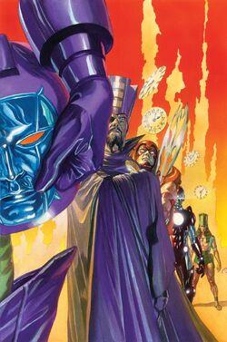 Avengers Vol 7 2 Textless.jpg