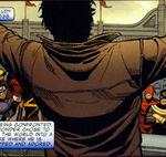 Beyonder (Earth-538) from Dark Reign Fantastic Four Vol 1 3 0001.jpg