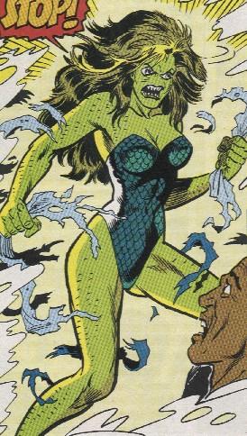 Bisq (Earth-616)