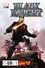 Black Knight Vol 3 2 Marvel '92 Variant