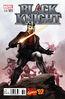 Black Knight Vol 3 2 Marvel '92 Variant.jpg