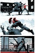 Black Widow Ops Program (Earth-616) from Winter Soldier Vol 1 7 001