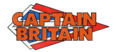 Captain Britain logo.png