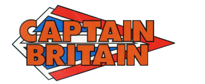Captain Britain logo.png