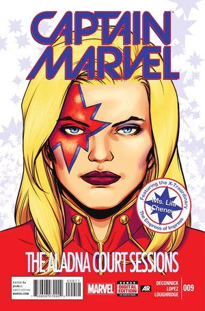 Captain Marvel Vol 8 9.jpg