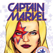 Captain Marvel Vol 8 9.jpg