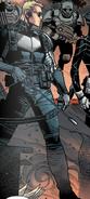 Clinton Barton (Earth-616) from Avengers Vol 5 35 002