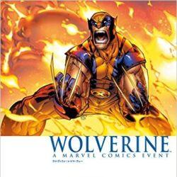 Comic wolverine civilwar.jpg