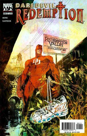 Daredevil Redemption Vol 1 1.jpg