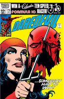 Daredevil Vol 1 179