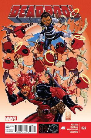 Deadpool Vol 5 24.jpg