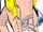Dinah Warmflash (Earth-616)