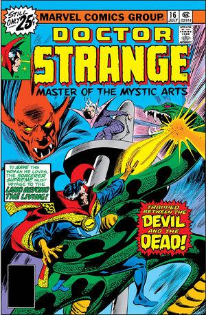Doctor Strange Vol 2 16.jpg