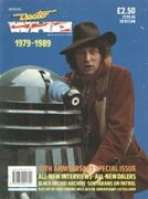 Doctor Who Special Vol 1 16