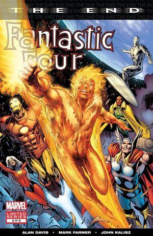 Fantastic Four The End Vol 1 2.jpg
