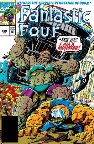 Fantastic Four Vol 1 379.jpg