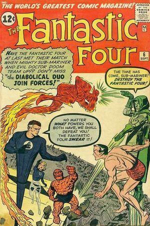 Fantastic Four Vol 1 6.jpg
