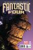 Fantastic Four Vol 4 5 Mike Deodato Variant.jpg