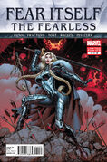 Fear Itself The Fearless Vol 1 12