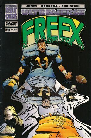 Freex Vol 1 8.jpg