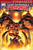 Friendly Neighborhood Spider-Man Vol 1 13