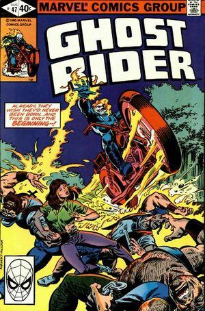 Ghost Rider Vol 2 47.jpg