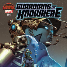 Guardians of Knowhere Vol 1 4.jpg