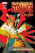 Halloween ComicFest Vol 2015 Doctor Strange