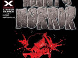 Haunt of Horror: Edgar Allan Poe Vol 1 2