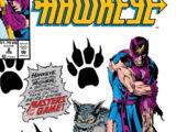 Hawkeye Vol 2 2