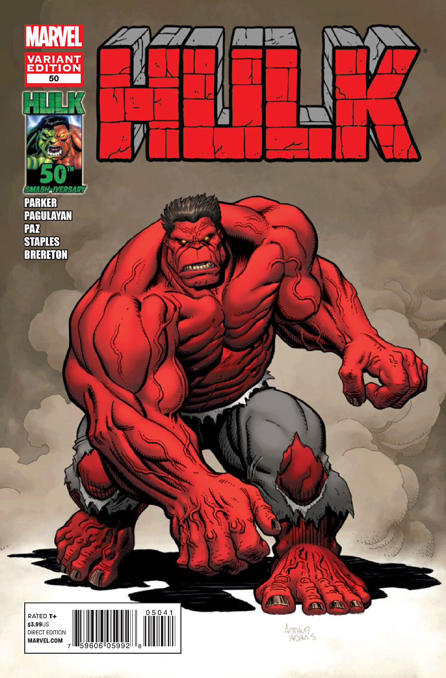 Hulk Vol 2 50 Adams Variant.jpg