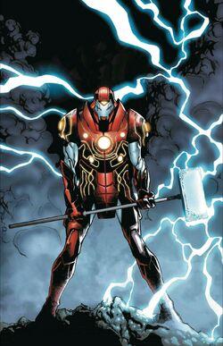Infinity Wars Iron Hammer Vol 1 1 Textless.jpg