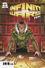 Infinity Wars Prime Vol 1 1 Lim Variant