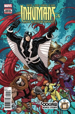 Inhumans Once and Future Kings Vol 1 5.jpg