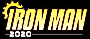 Iron Man 2020 Vol 2 logo.png