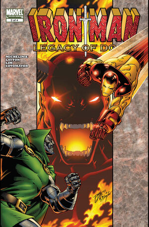 Iron Man Legacy of Doom Vol 1 2.jpg