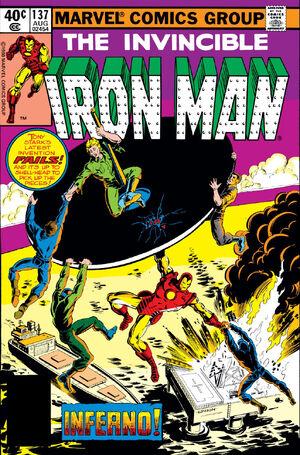 Iron Man Vol 1 137.jpg