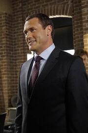 Jeffrey Mace (Earth-199999) from Marvel's Agents of S.H.I.E.L.D. Season 4 2 001.jpg