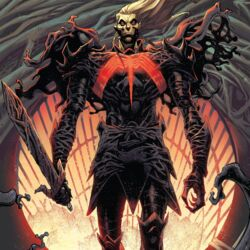 Knull (Earth-616)