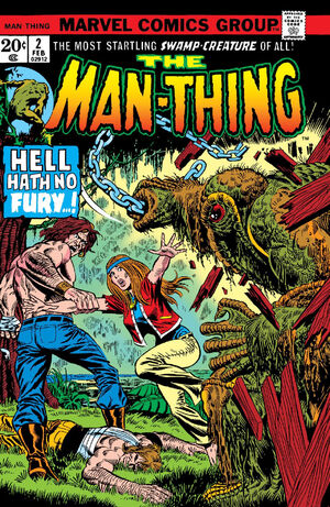 Man-Thing Vol 1 2.jpg