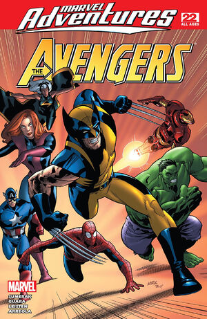 Marvel Adventures The Avengers Vol 1 22.jpg