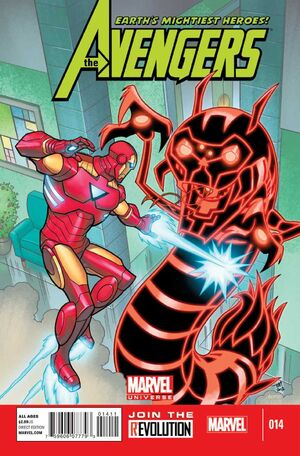 Marvel Universe Avengers - Earth's Mightiest Heroes Vol 1 14.jpg