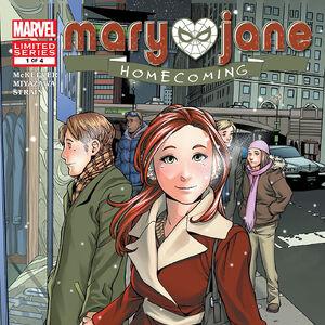 Mary Jane Homecoming Vol 1 1.jpg