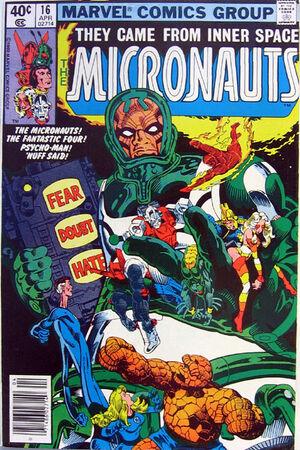 Micronauts Vol 1 16.jpg